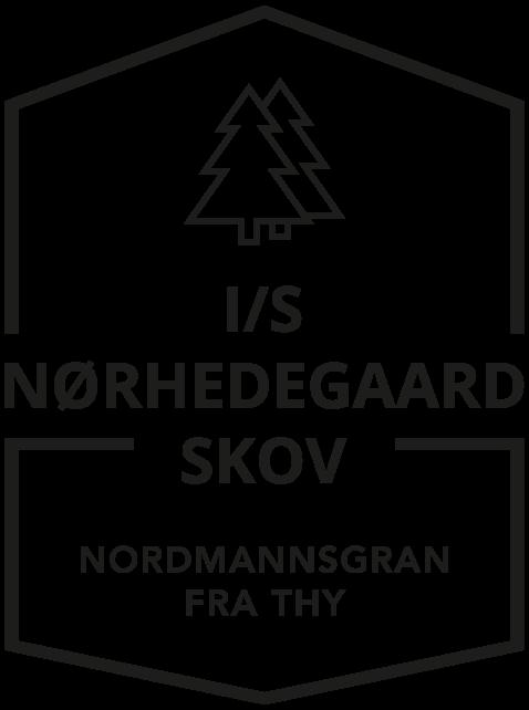 Nørhedegaard Gran